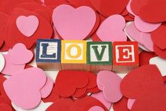 Simply Love Stock Photos