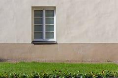 Free Simply Plastic Window Royalty Free Stock Photos - 31040958