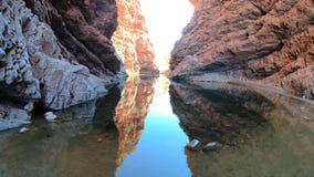 Simpsons Gap Alice Springs