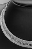 simulacre pour des gemmes de bijoux Photo libre de droits