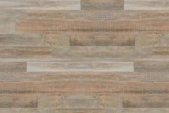 Simulera sandsten är wood plankatextur royaltyfria bilder
