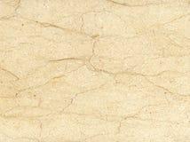 Sina neuf de pierre de marbre de brame Image stock