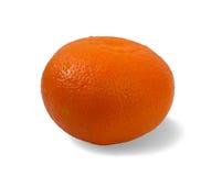 Sinaasappel Royalty-vrije Stock Foto's