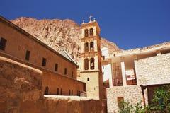 Sinai, Egypt Stock Image
