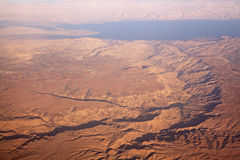 Sinai. Egypt. Stock Images