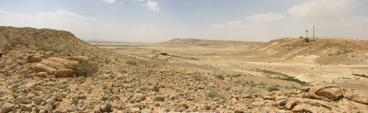 Sinai peninsula in Egypt Stock Photos