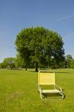 Sinais do verão Imagem de Stock