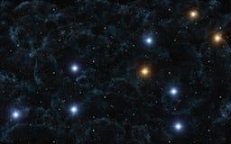 Sinal leo do zodíaco Imagens de Stock