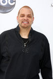 Sinbad Stock Photo