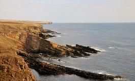 sinclair залива Стоковое Изображение RF