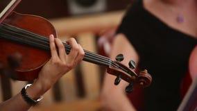 Sinfonieorchester stock video footage