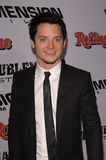 Sinful,Elijah Wood. Actor ELIJAH WOOD at the Los Angeles premiere of his new movie Sin City. March 28, 2005 Los Angeles, CA.  2005 Paul Smith / Featureflash Stock Photo
