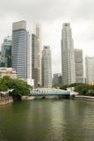 Singapor royalty free stock images