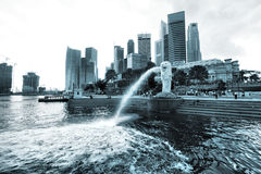 Singapore stock images