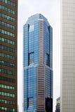 Singapore Stock Images