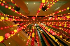 Singapore Imagens de Stock