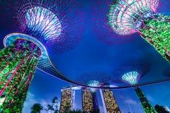 Free Singapore Stock Photo - 44797280