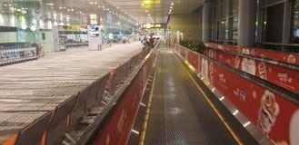 Singapore Changi Airport stock images