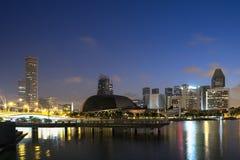Singapore Stock Photos