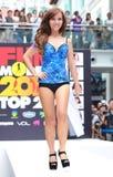 Singapore : FHM 2014 Royalty Free Stock Image
