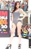 Singapore : FHM 2014 Stock Photo