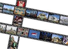 Singapore foto Arkivbilder