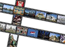 Singapore photos Stock Images