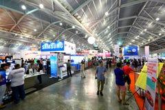 Singapore: Shopping Stock Images