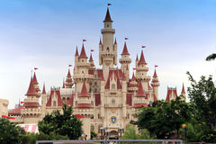 singapore studia cecha ogólna zdjęcia royalty free