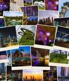 Singapore travel images & x28;my photos& x29; Royalty Free Stock Image