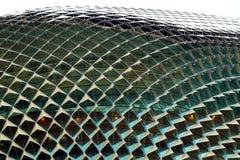 Singapura Opera Imagem de Stock