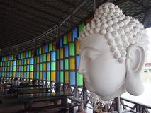 Singburi,泰国 库存照片