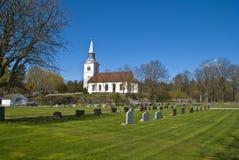 singe n церков восточный южный Стоковое Изображение RF