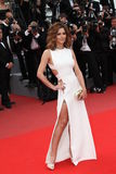 Singer Cheryl Cole Stock Image