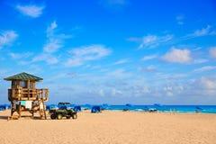 Singer Island beach at Palm Beach Florida US. Singer Island beach at Palm Beach Florida in USA Stock Photo
