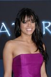 Michelle Rodriguez Stock Photos