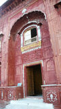 singh samadhi ranjit стоковые фото