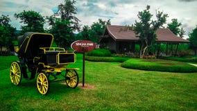 SINGHA PARK. Beautiful nature photos in singha park chiang rai , Thailand Royalty Free Stock Image