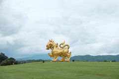 Singha Park stock images