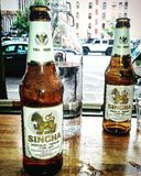 Singha stock images