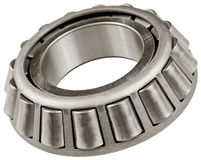 Single Bearing Isolated Stock Photos