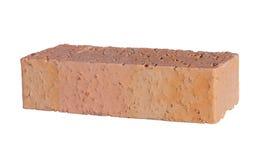 Single brick Stock Images
