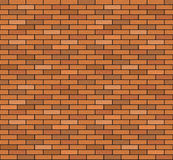 Single brickwork Stock Photo