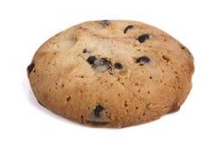 Single Cookie Stock Photos