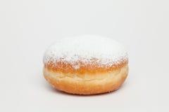 Single donuts (berlin pancake) Stock Image