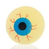 Single eye Stock Image