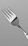 Single Fork Royalty Free Stock Photos