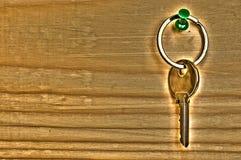 Single key Stock Images