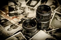 Single Lens Reflex Camera, Cameras & Optics, Camera Lens, Camera Stock Images