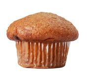 Single muffin Stock Images